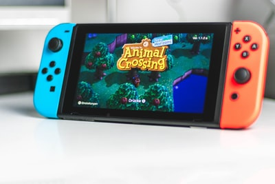 How to play games with refurbished gaming tablets